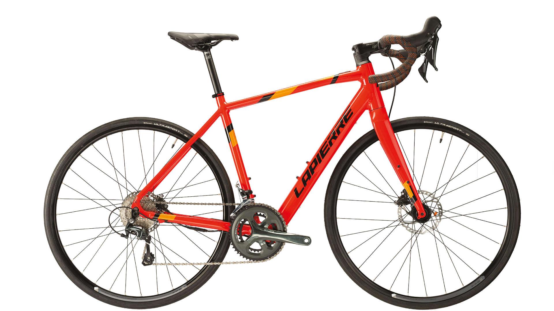 Le Coin du Vélo - Photos
